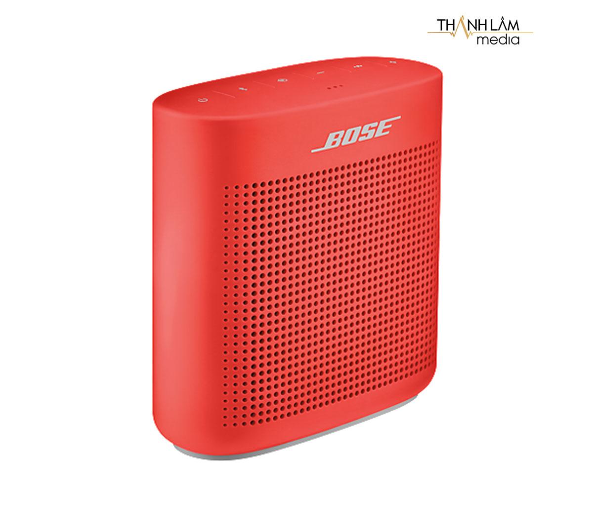 Loa-Bose-SoundLink-Color-2-Do-2