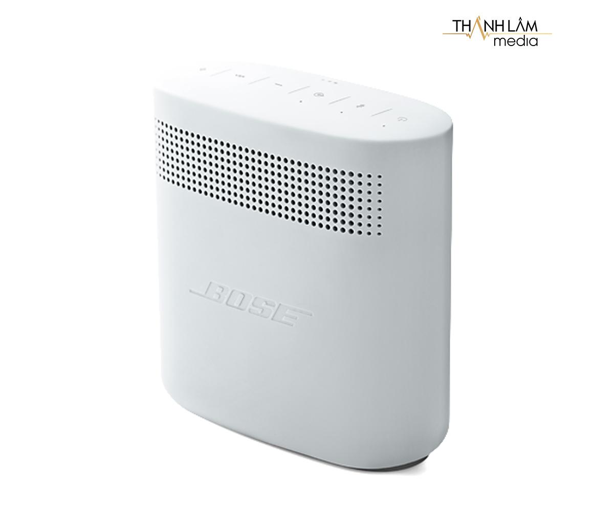 Loa-Bose-SoundLink-Color-2-Trang-1