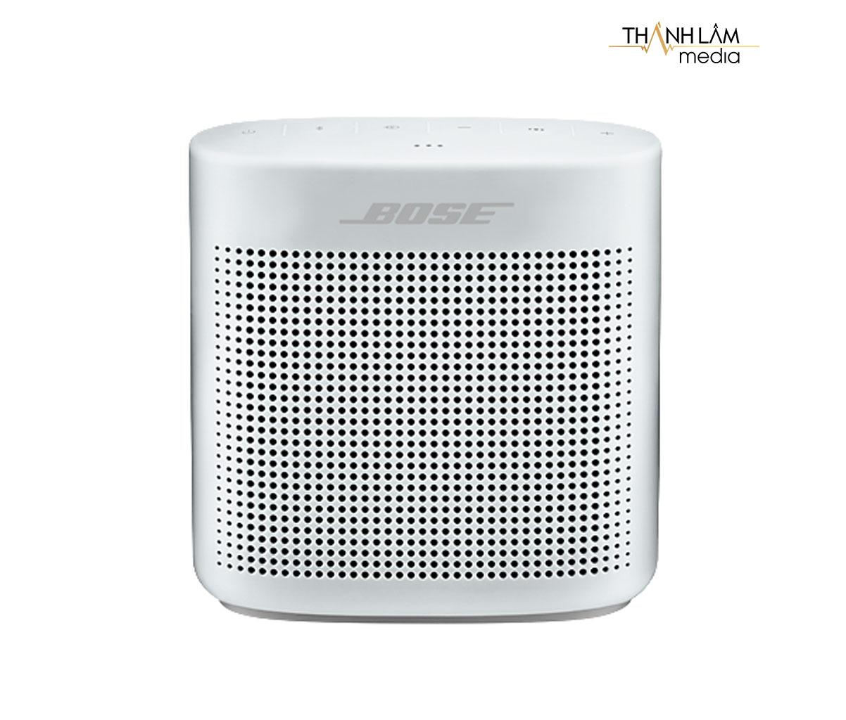 Loa-Bose-SoundLink-Color-2-Trang-2