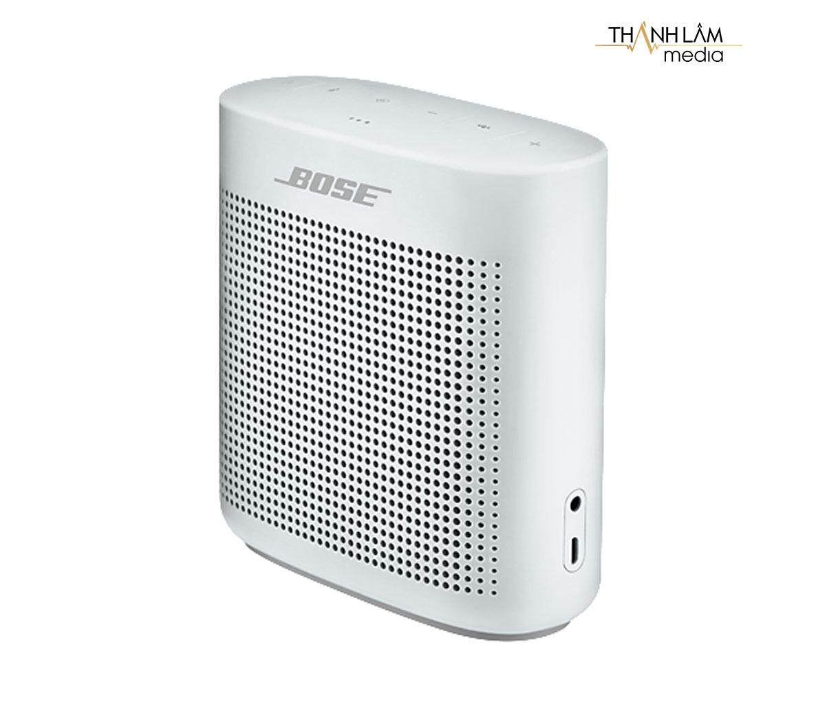 Loa-Bose-SoundLink-Color-2-Trang-3