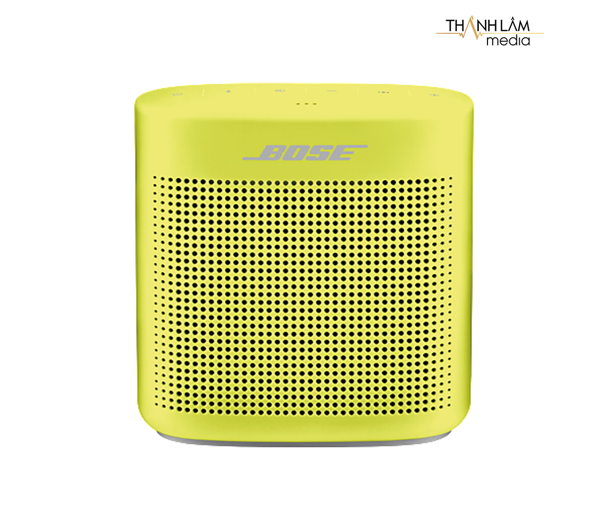 Loa-Bose-SoundLink-Color-2-Vang-2