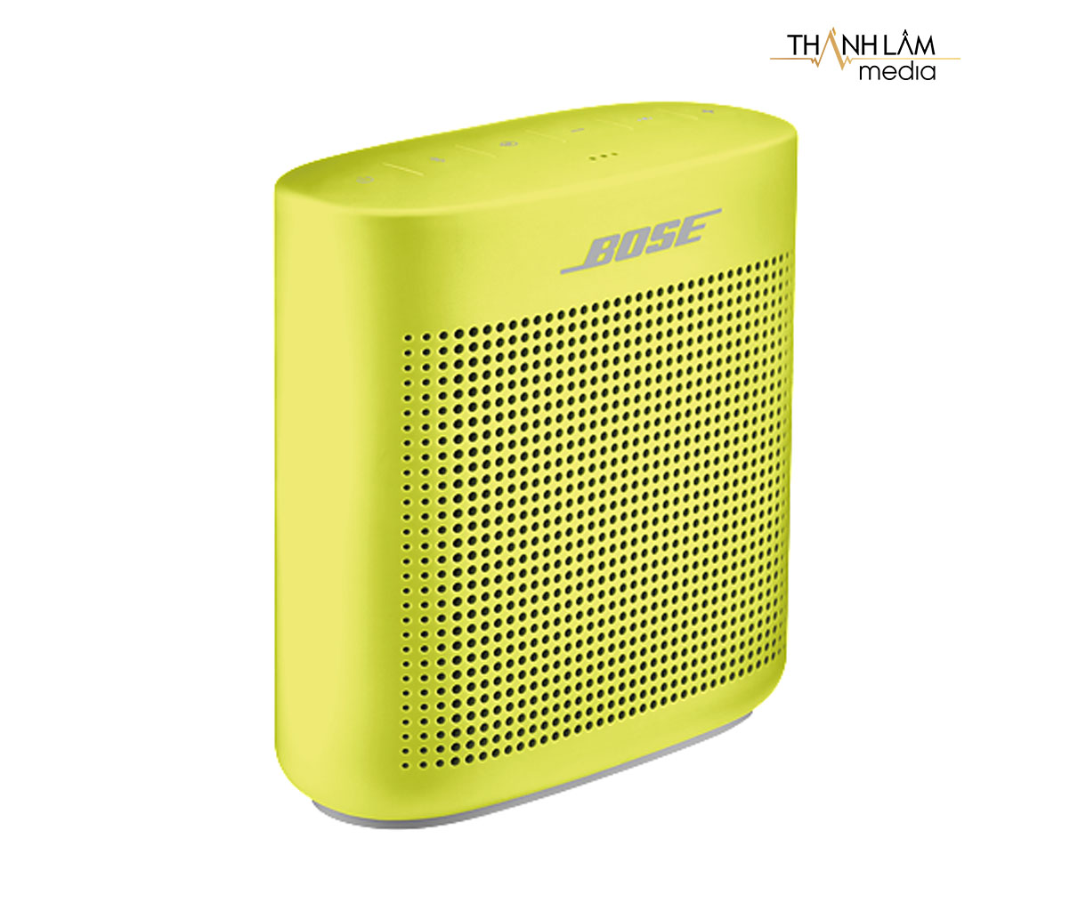 Loa-Bose-SoundLink-Color-2-Vang-3