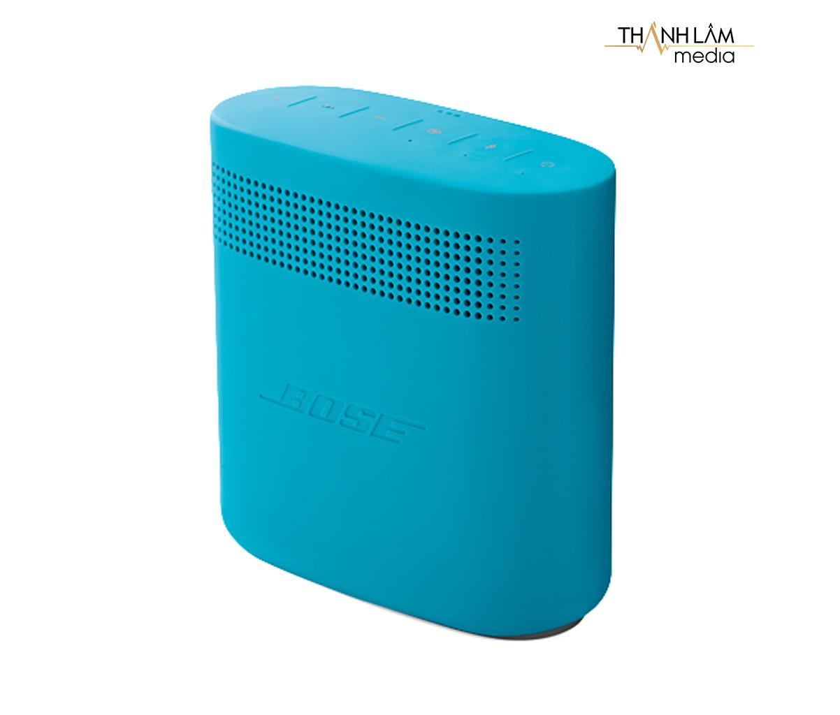 Loa-Bose-SoundLink-Color-2-Xanh-Duong-1