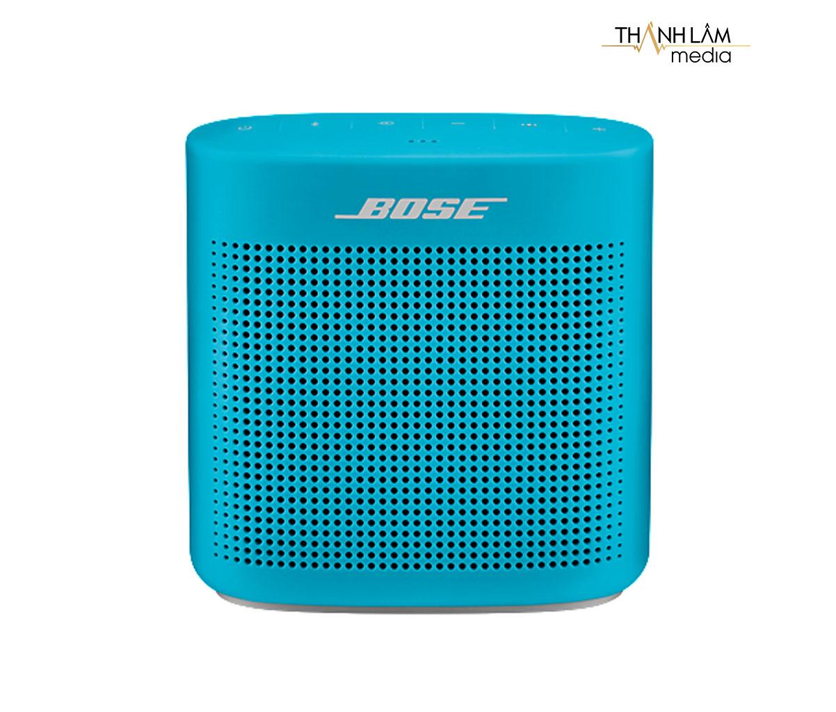 Loa-Bose-SoundLink-Color-2-Xanh-Duong-2