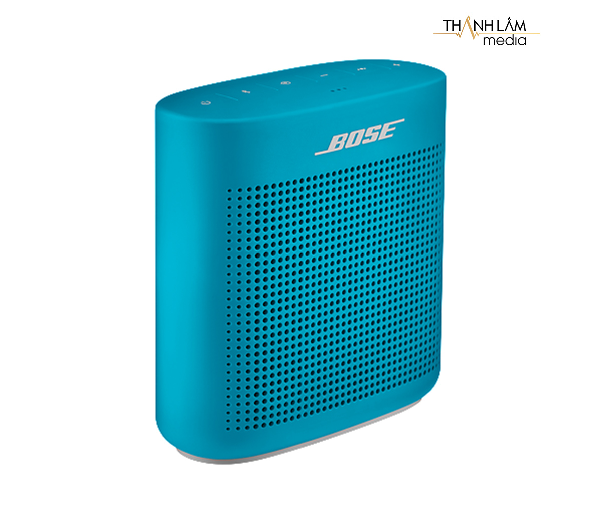 Loa-Bose-SoundLink-Color-2-Xanh-Duong-3