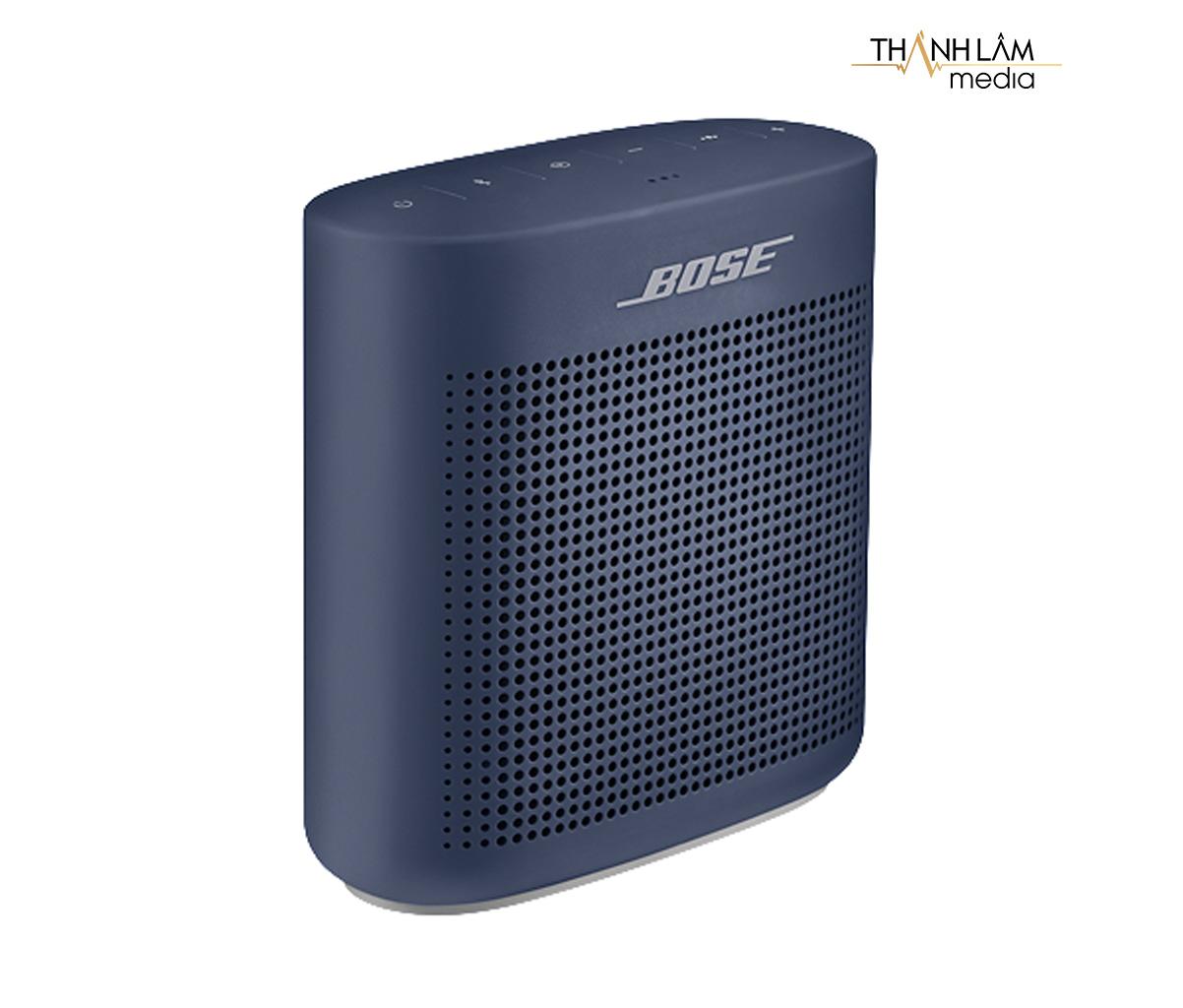 Loa-Bose-SoundLink-Color-2-Xanh-Tim-Than-1