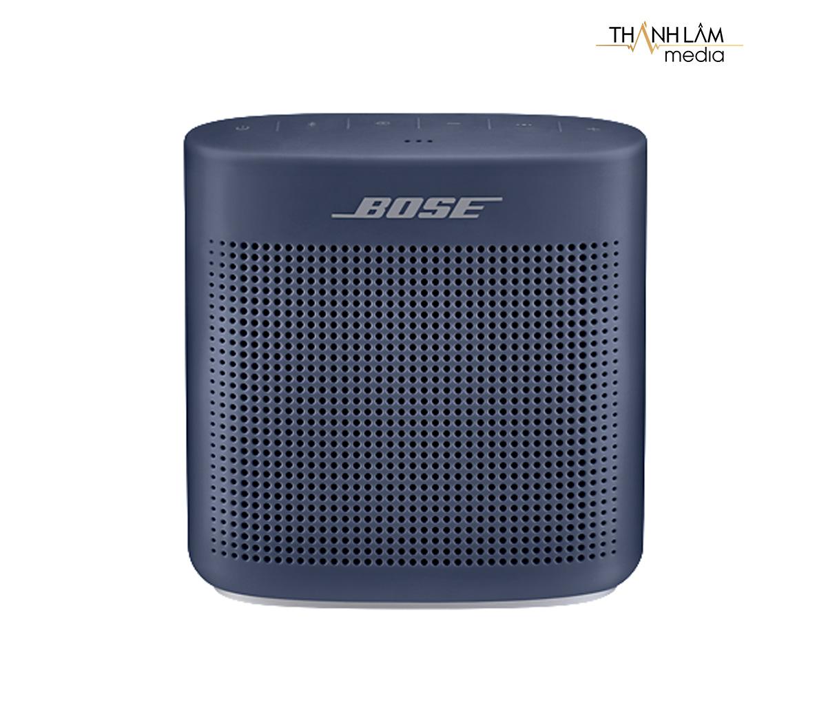 Loa-Bose-SoundLink-Color-2-Xanh-Tim-Than-2