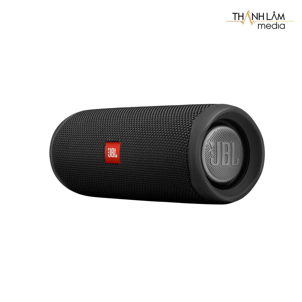 Loa-JBL-Flip-5-Den-5