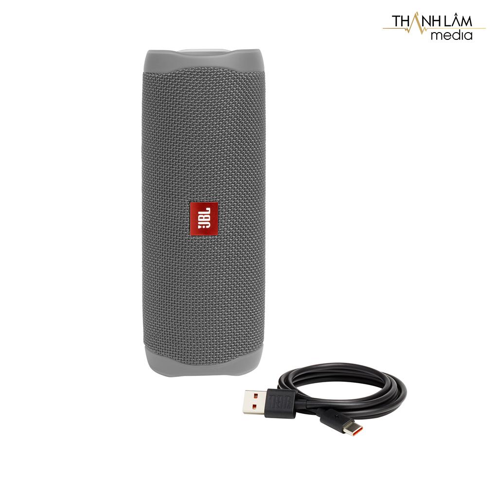 Loa-JBL-Flip-5-Xam2