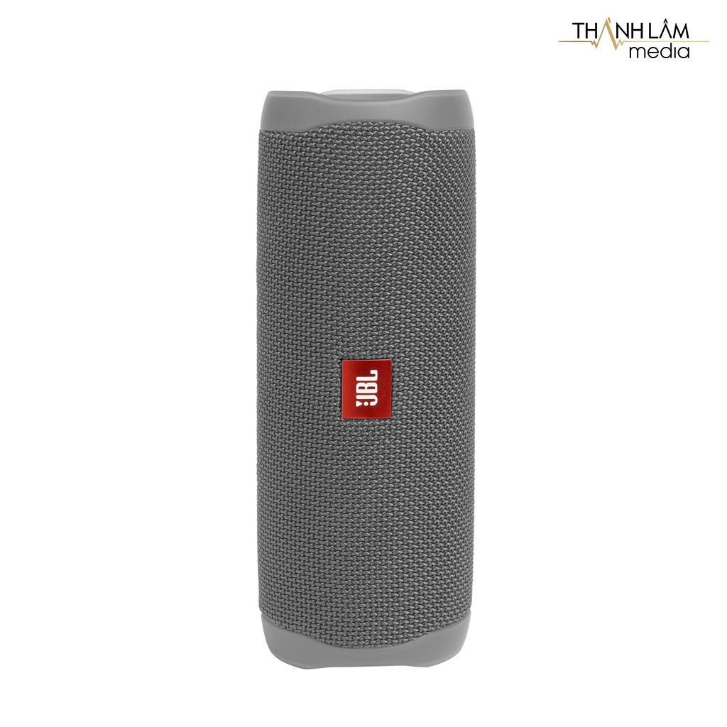 Loa-JBL-Flip-5-Xam4