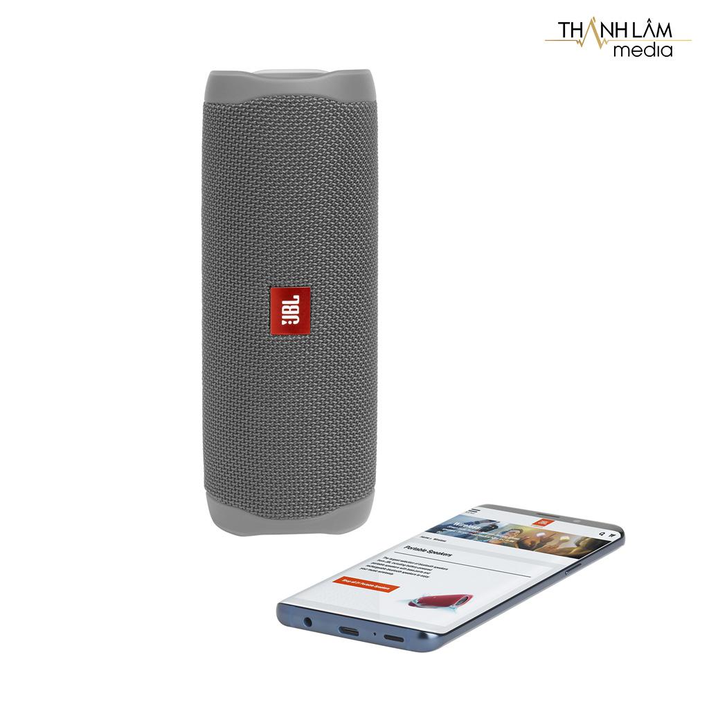 Loa-JBL-Flip-5-Xam5
