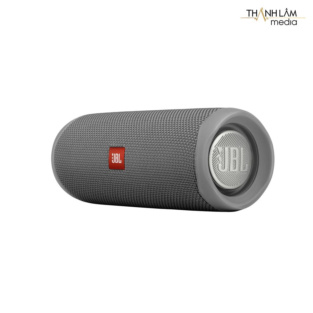 Loa-JBL-Flip-5-Xam6