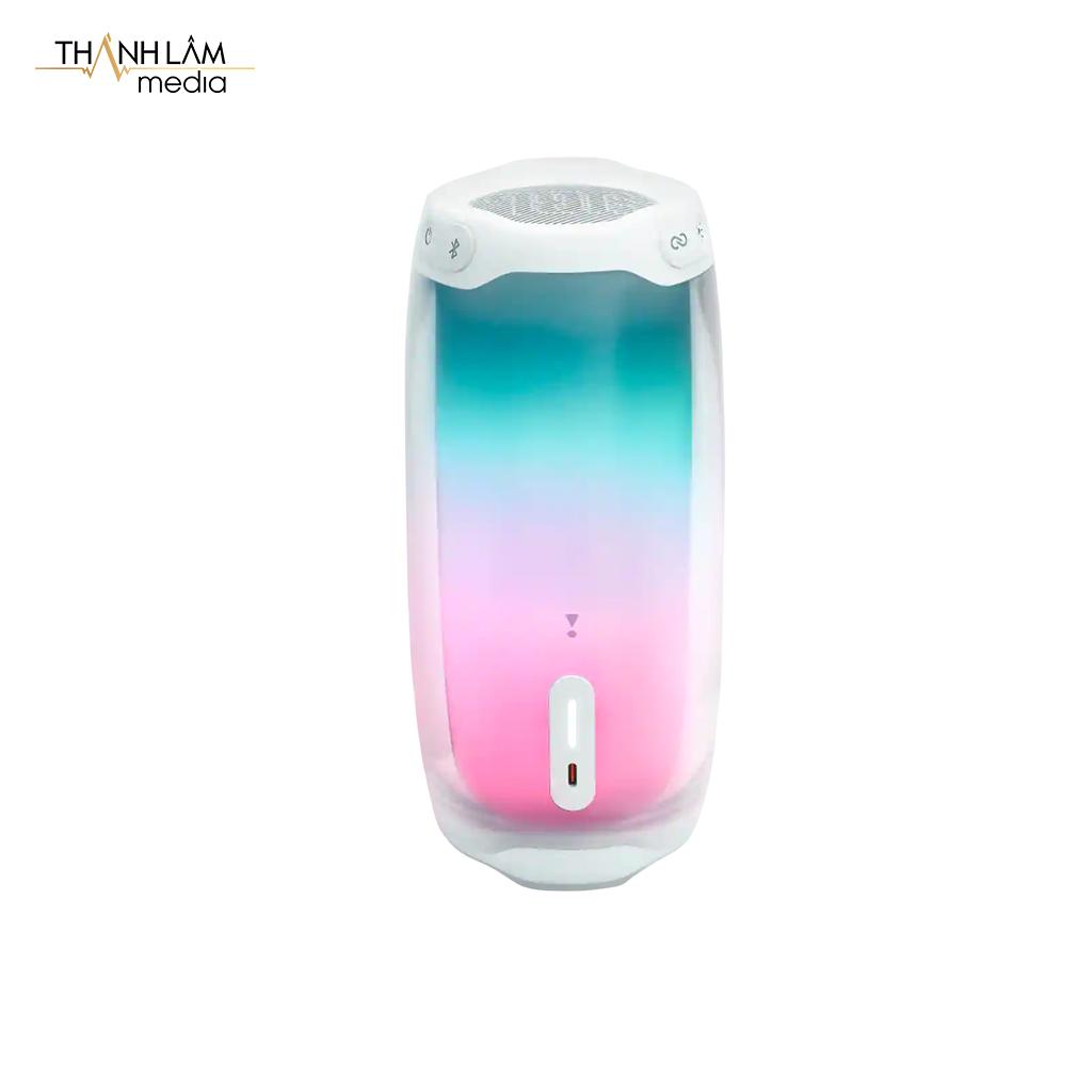 Loa-JBL-Pulse-4-Trang-1