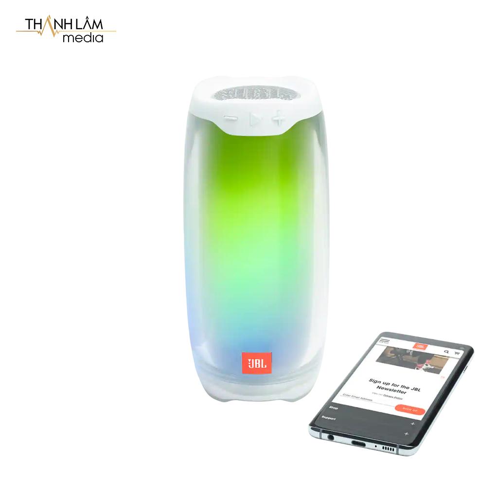 Loa-JBL-Pulse-4-Trang-3