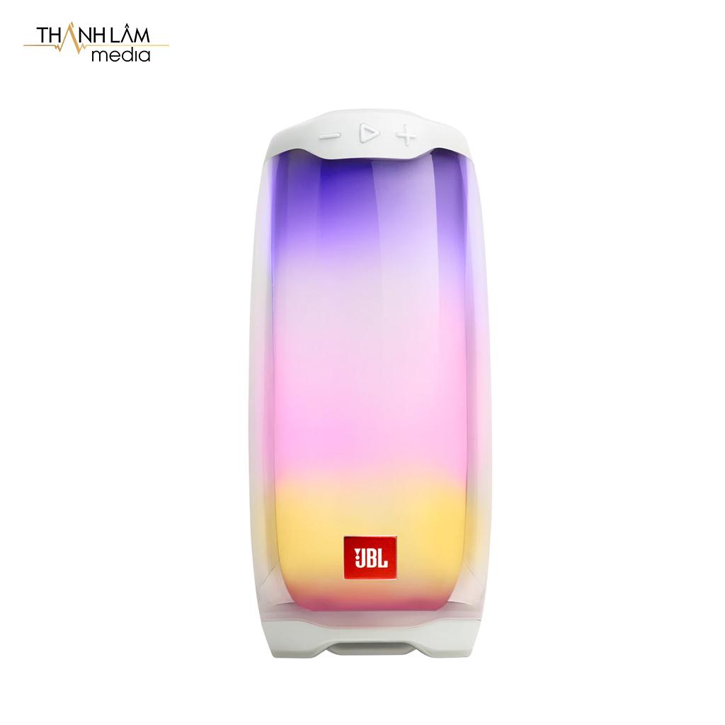 Loa-JBL-Pulse-4-Trang-4