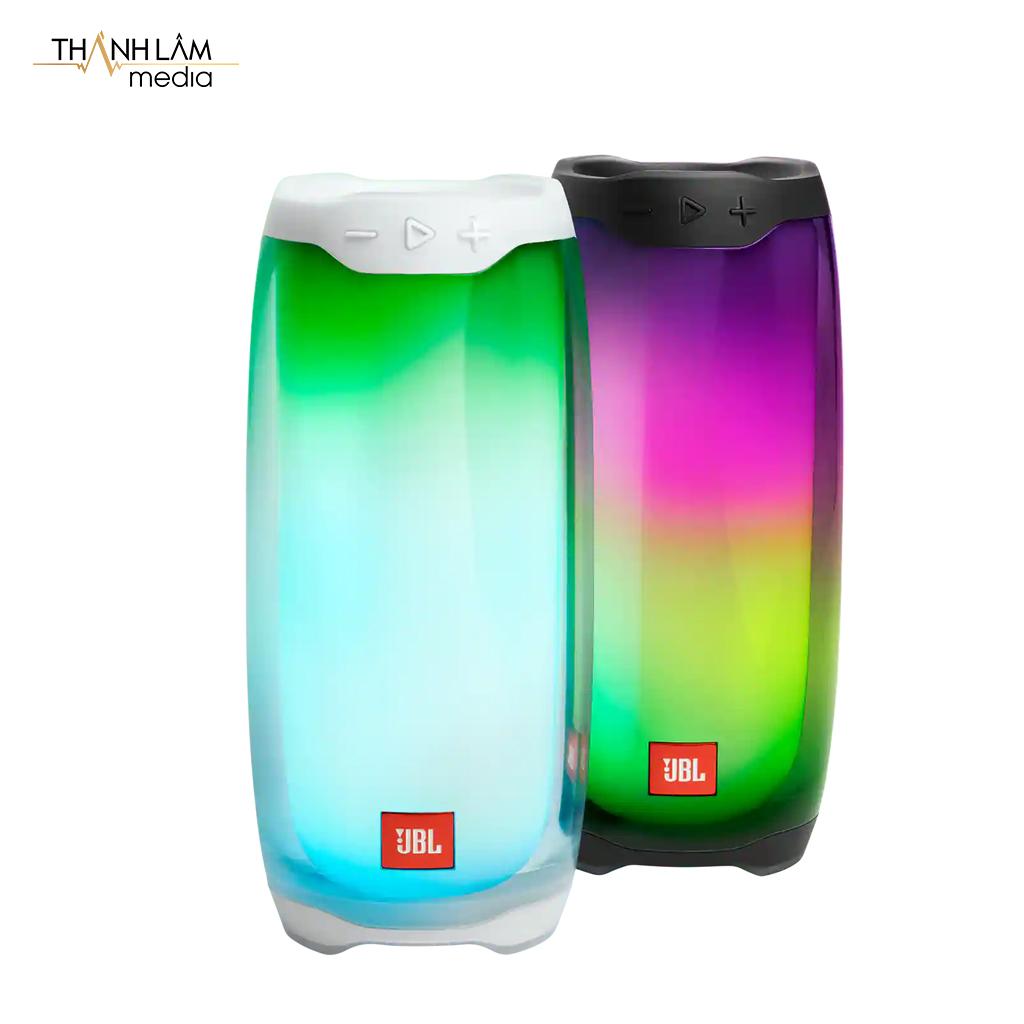 Loa-JBL-Pulse-4-Trang-5