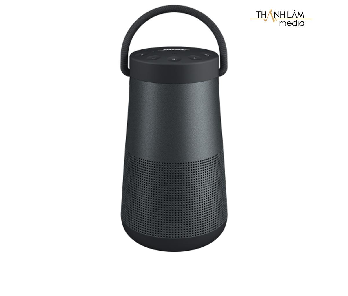 Loa-Bose-SoundLink-Revolve-Plus-Den-1