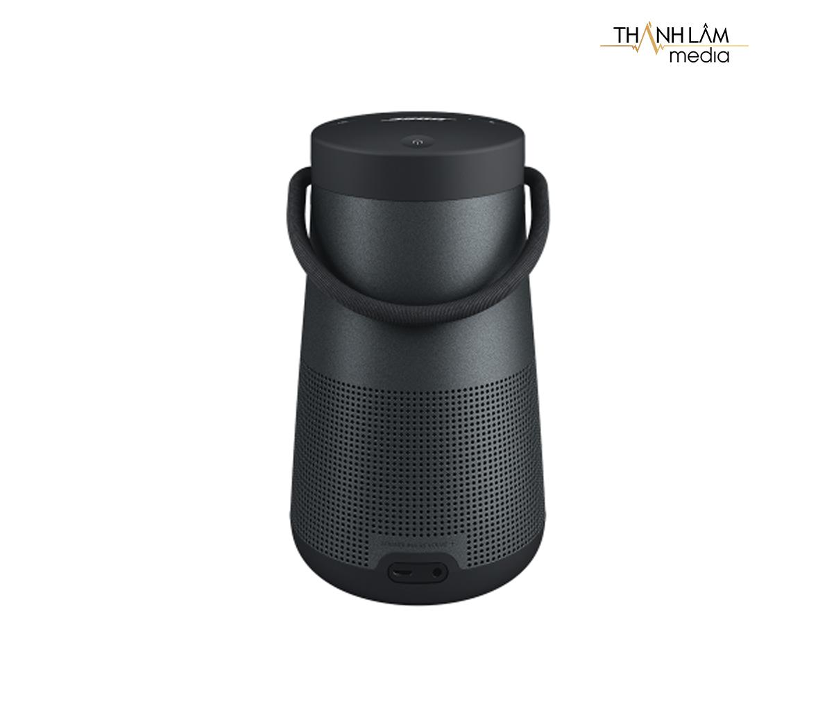 Loa-Bose-SoundLink-Revolve-Plus-Den-2