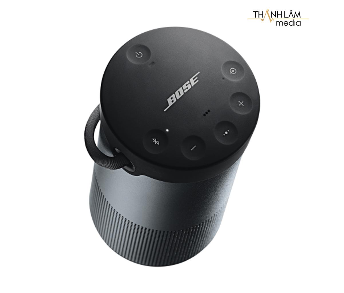 Loa-Bose-SoundLink-Revolve-Plus-Den-3