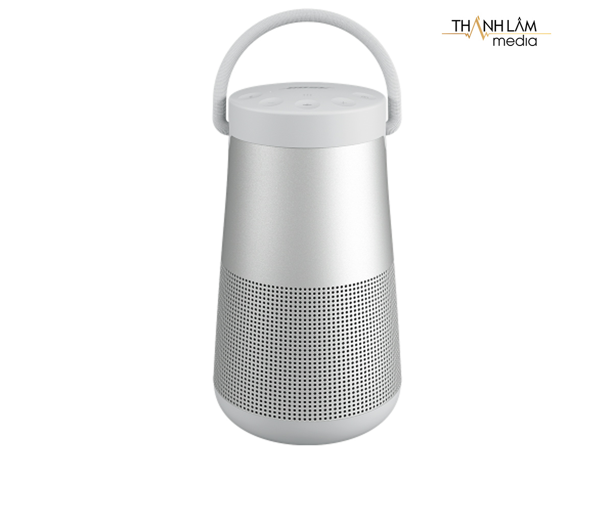 Loa-Bose-SoundLink-Revolve-Plus-Trang-4