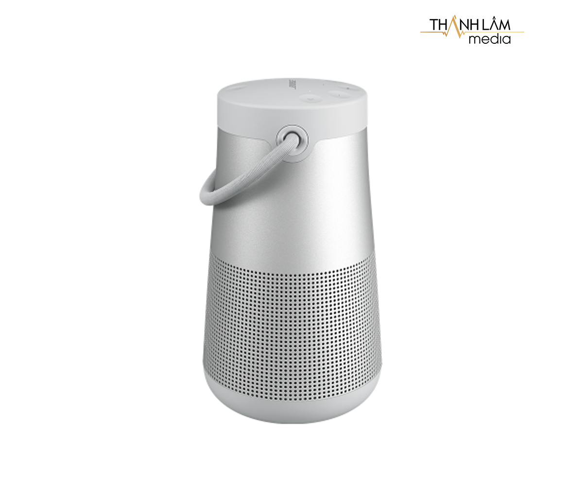 Loa-Bose-SoundLink-Revolve-Plus-Trang-5