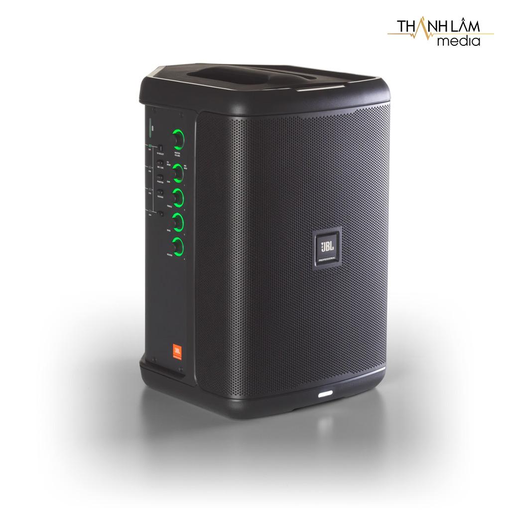 Loa-JBL-EON-ONE-Compact-Den-01