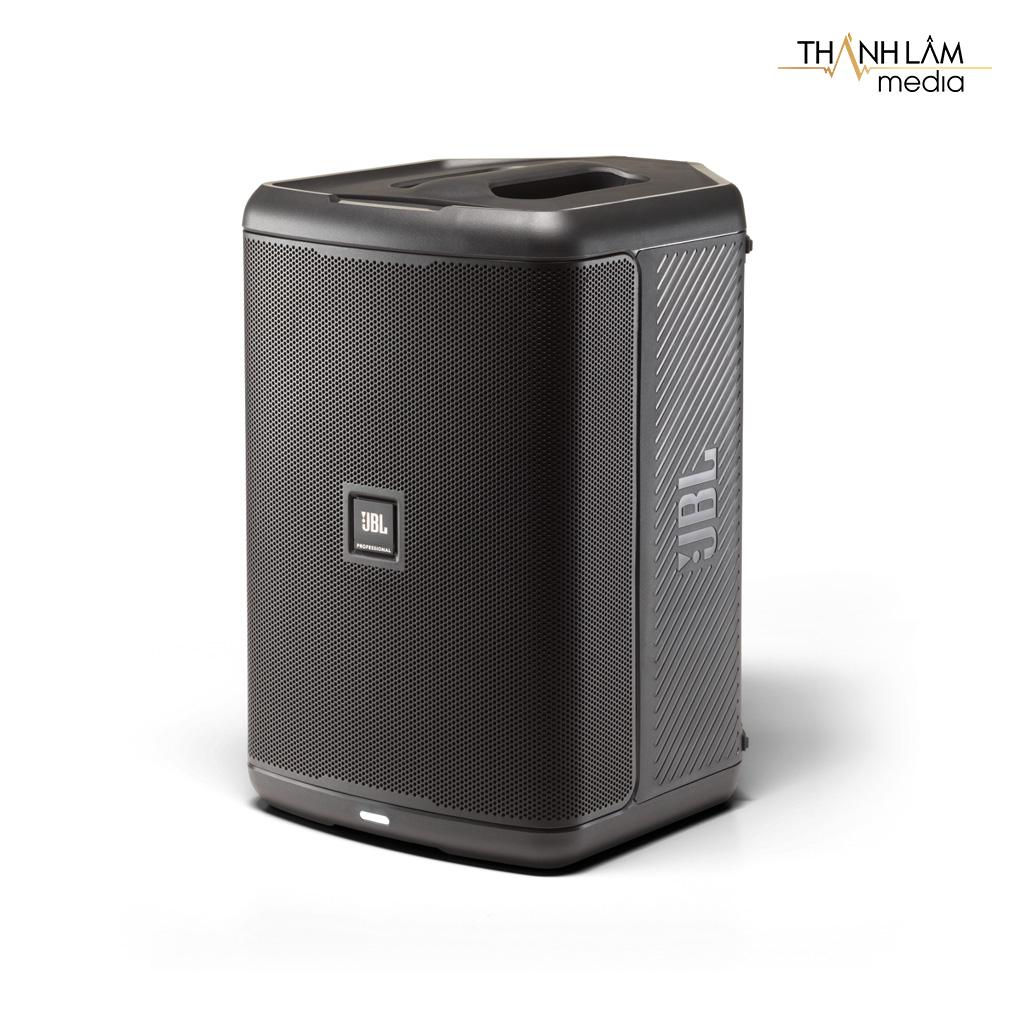 Loa-JBL-EON-ONE-Compact-Den-02