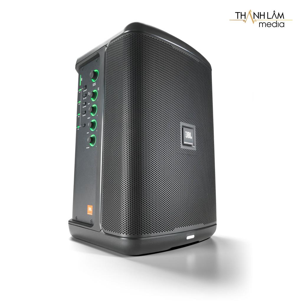 Loa-JBL-EON-ONE-Compact-Den-03
