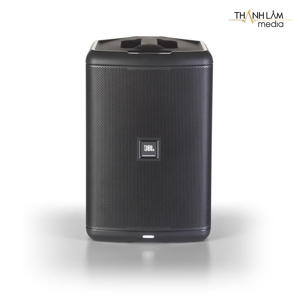 Loa-JBL-EON-ONE-Compact-Den-04