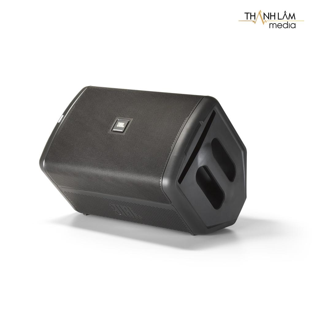 Loa-JBL-EON-ONE-Compact-Den-05