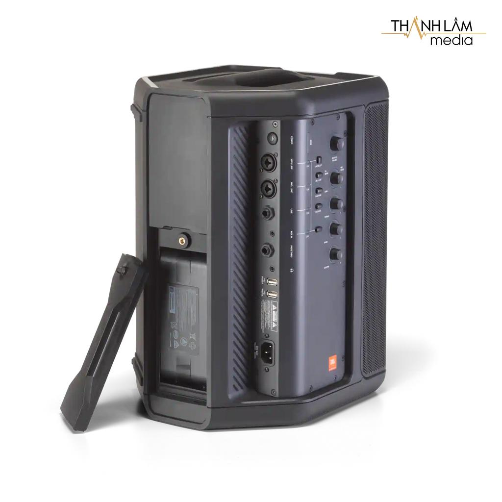 Loa-JBL-EON-ONE-Compact-Den-06