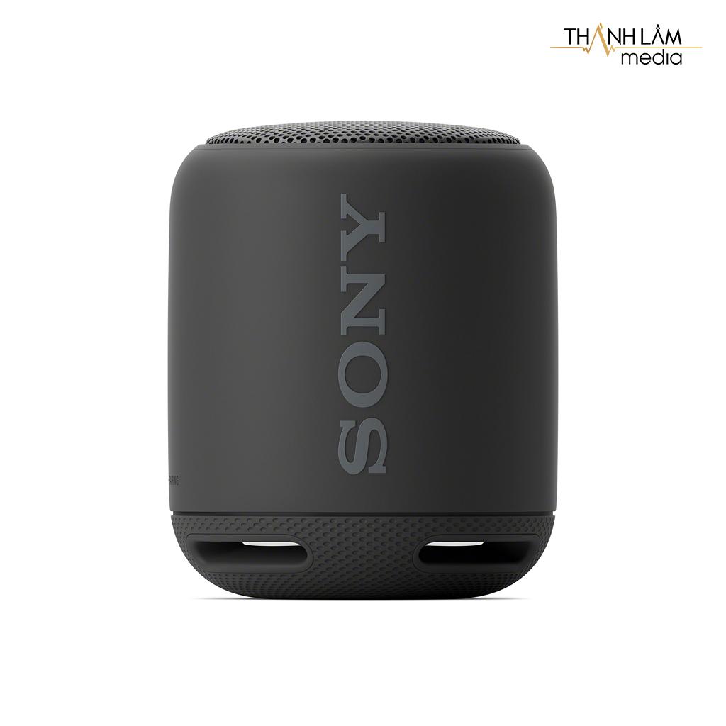 Loa-Sony-SRS-XB10-Den-2