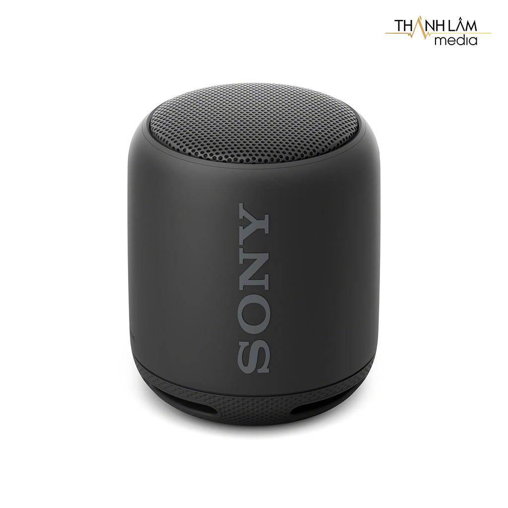 Loa-Sony-SRS-XB10-Den-3