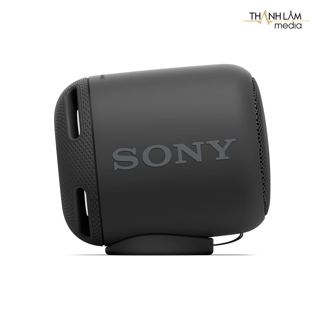 Loa-Sony-SRS-XB10-Den-4