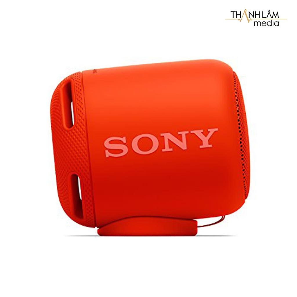 Loa-Sony-SRS-XB10-Do-1