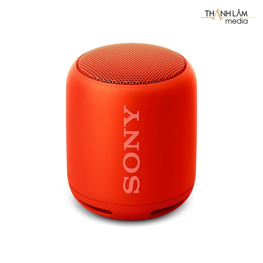 Loa-Sony-SRS-XB10-Do-3