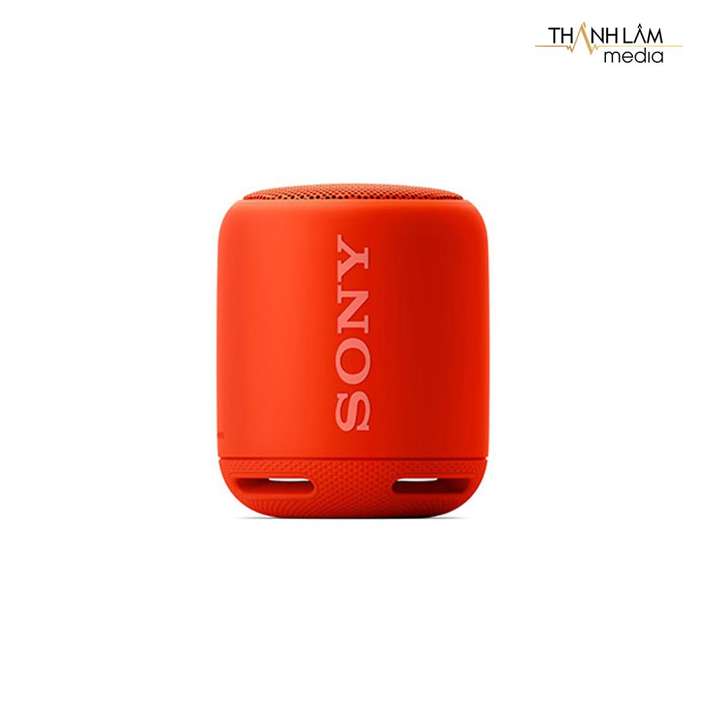 Loa-Sony-SRS-XB10-Do-4