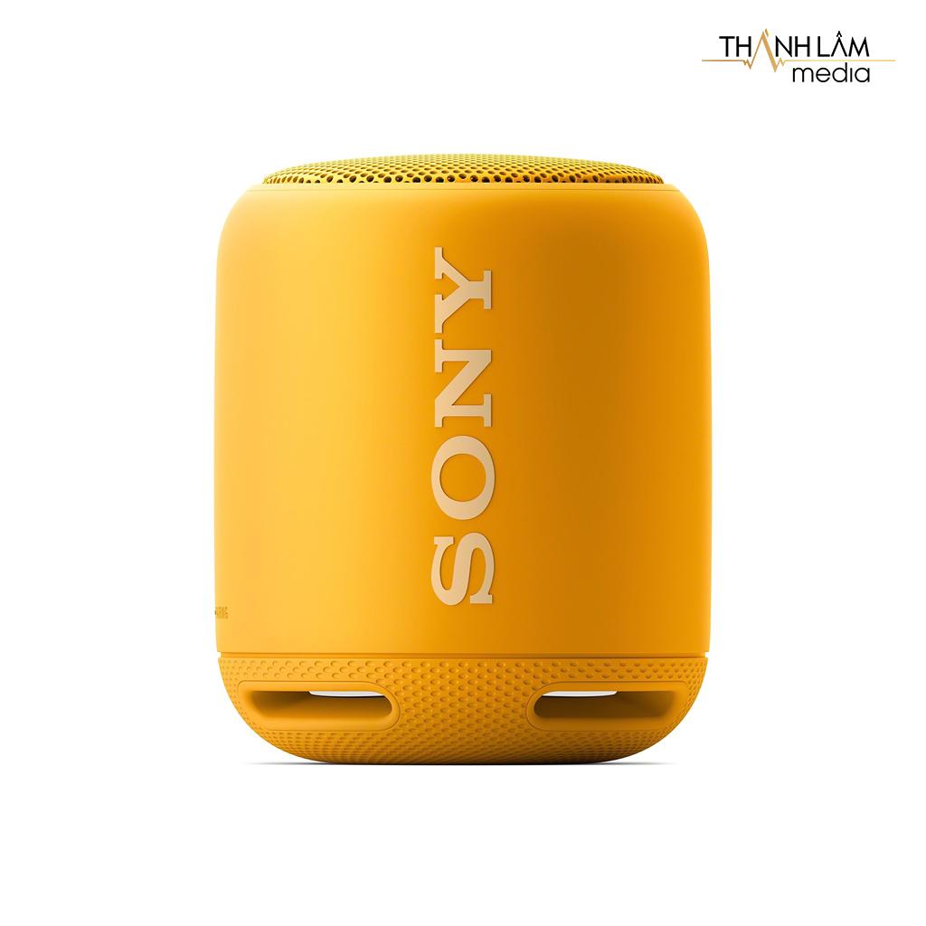 Loa-Sony-SRS-XB10-Vang-2