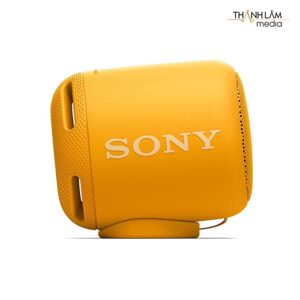 Loa-Sony-SRS-XB10-Vang-3
