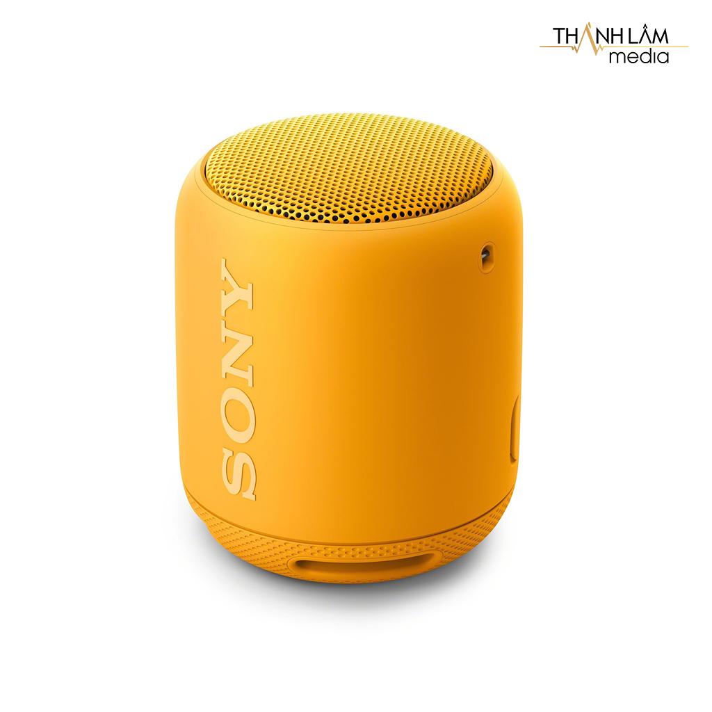 Loa-Sony-SRS-XB10-Vang-4