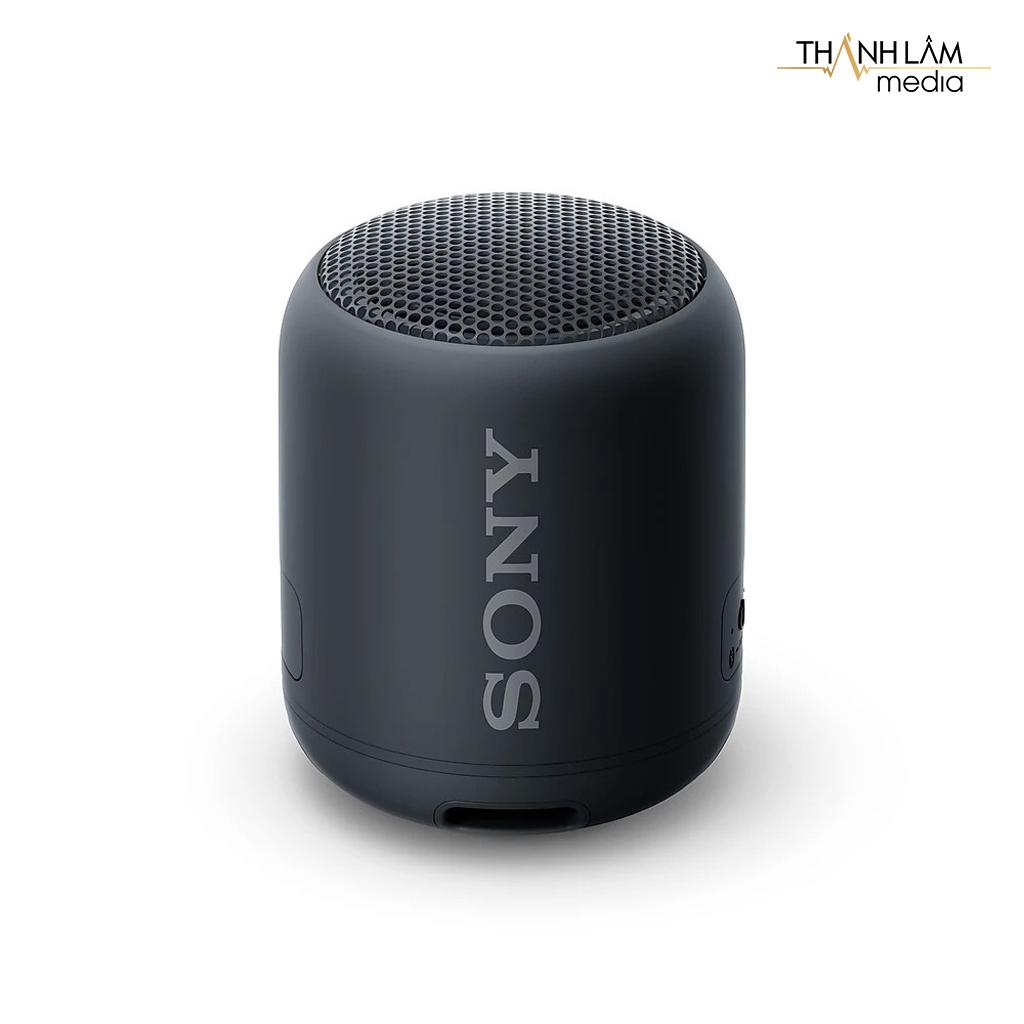 Loa-Sony-SRS-XB12-Den-1