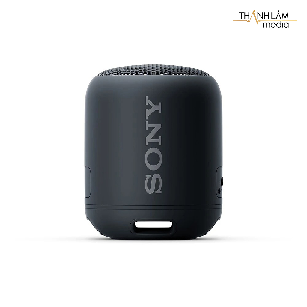 Loa-Sony-SRS-XB12-Den-2