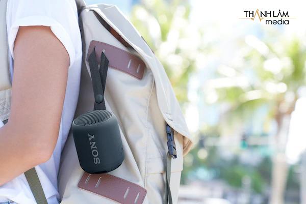 Loa Sony SRS-XB12