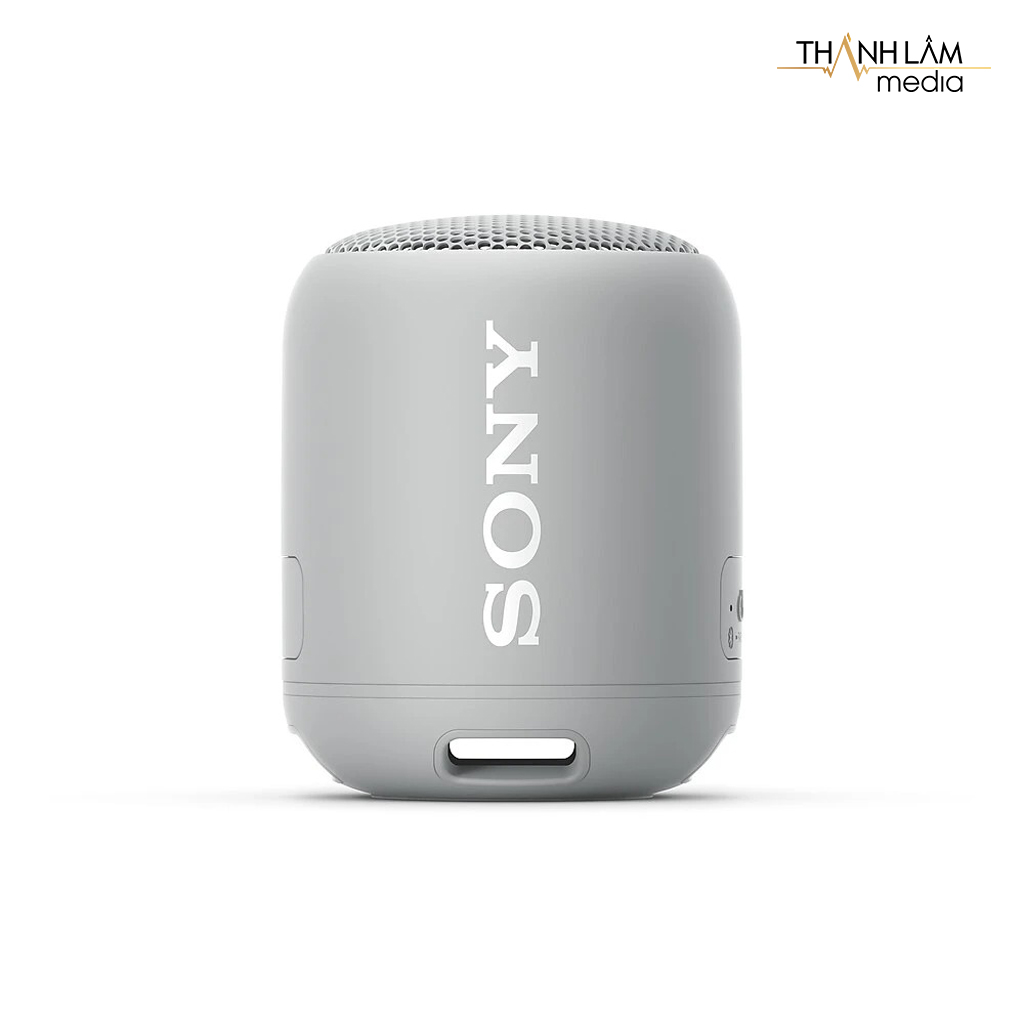 Loa-Sony-SRS-XB12-Xam-3