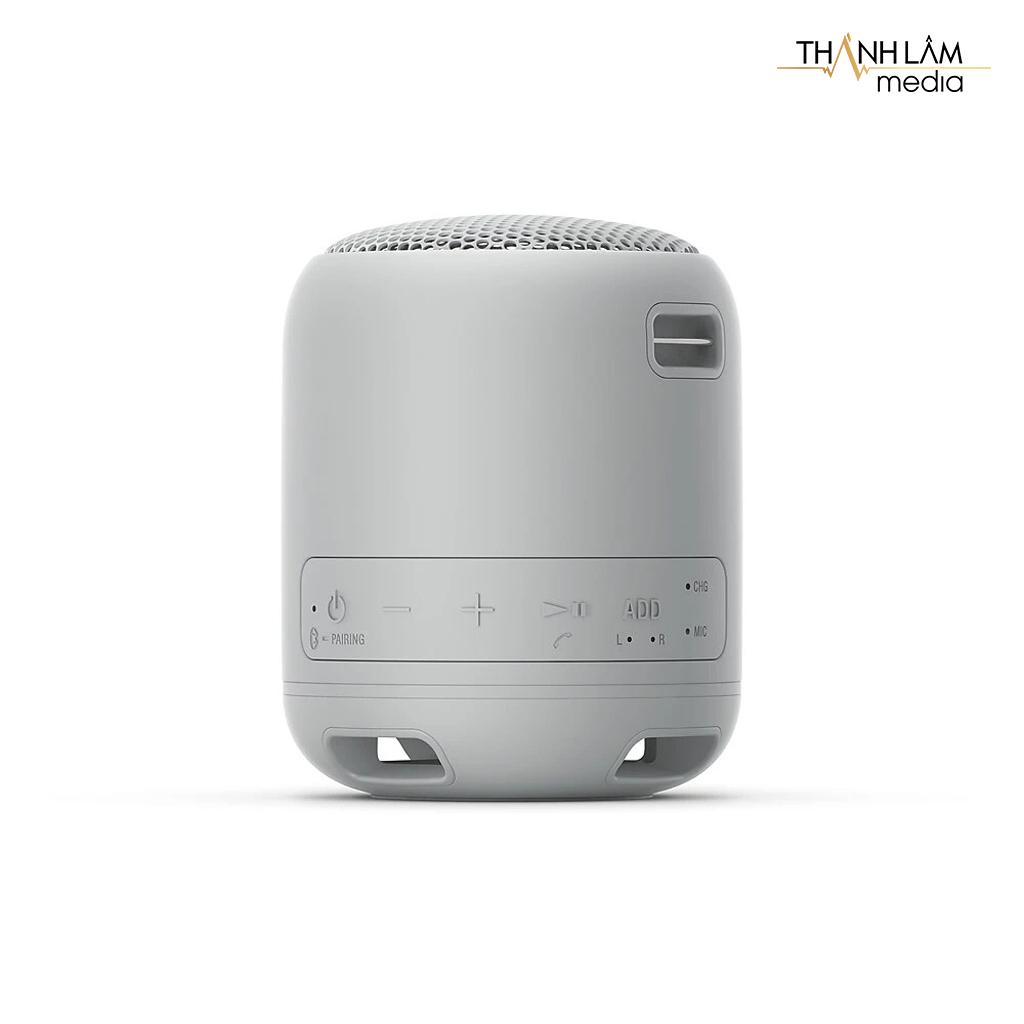 Loa-Sony-SRS-XB12-Xam-4