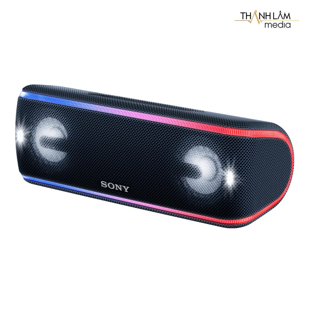 Loa-Sony-SRS-XB41-Den-1