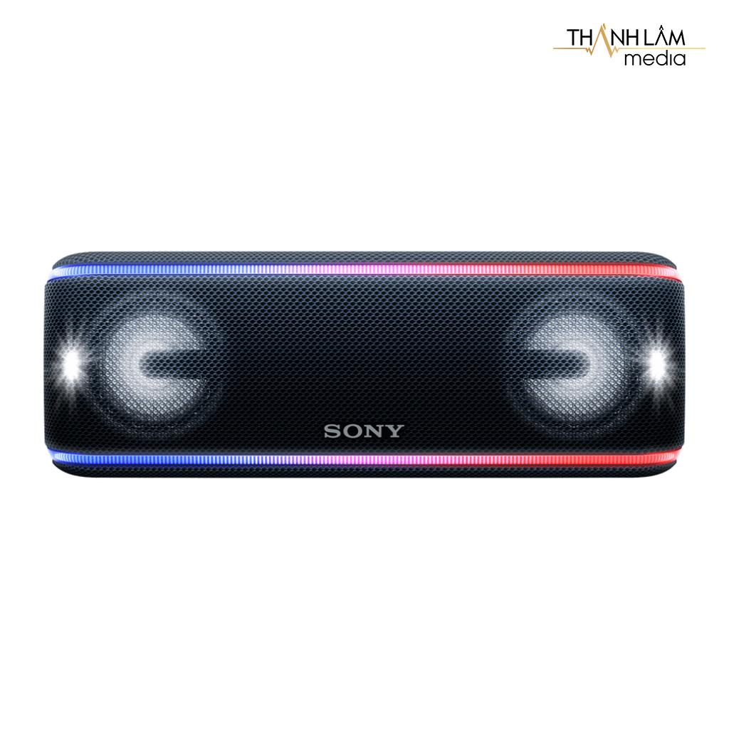 Loa-Sony-SRS-XB41-Den-2