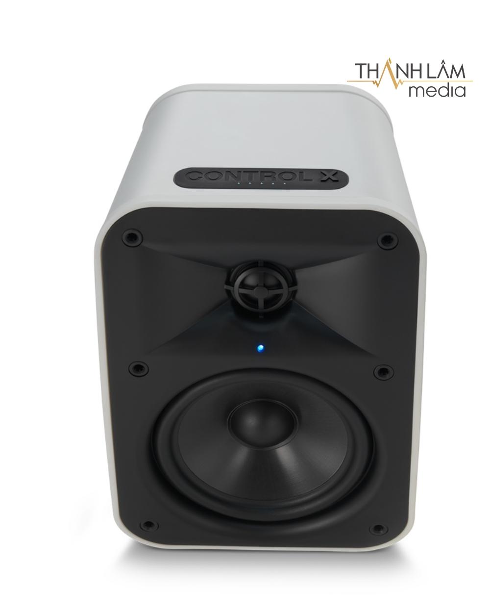 thanhlammedia-jbl-control-x-wireless-NEU29-products-image-542-1498539445-B3L38