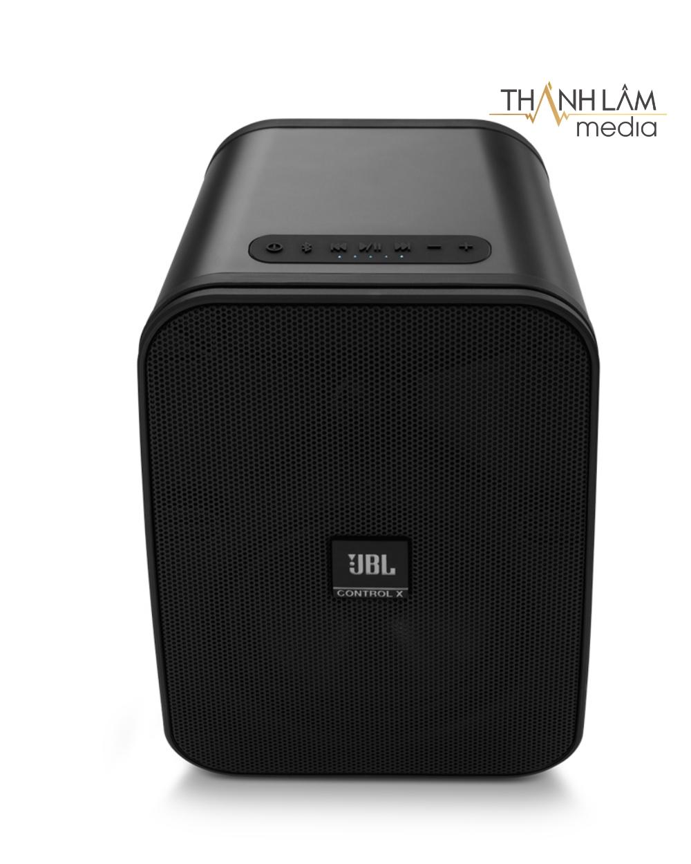 thanhlammedia-jbl-control-x-wireless-NEU29-products-option-image-469-1498539295-H8QTD