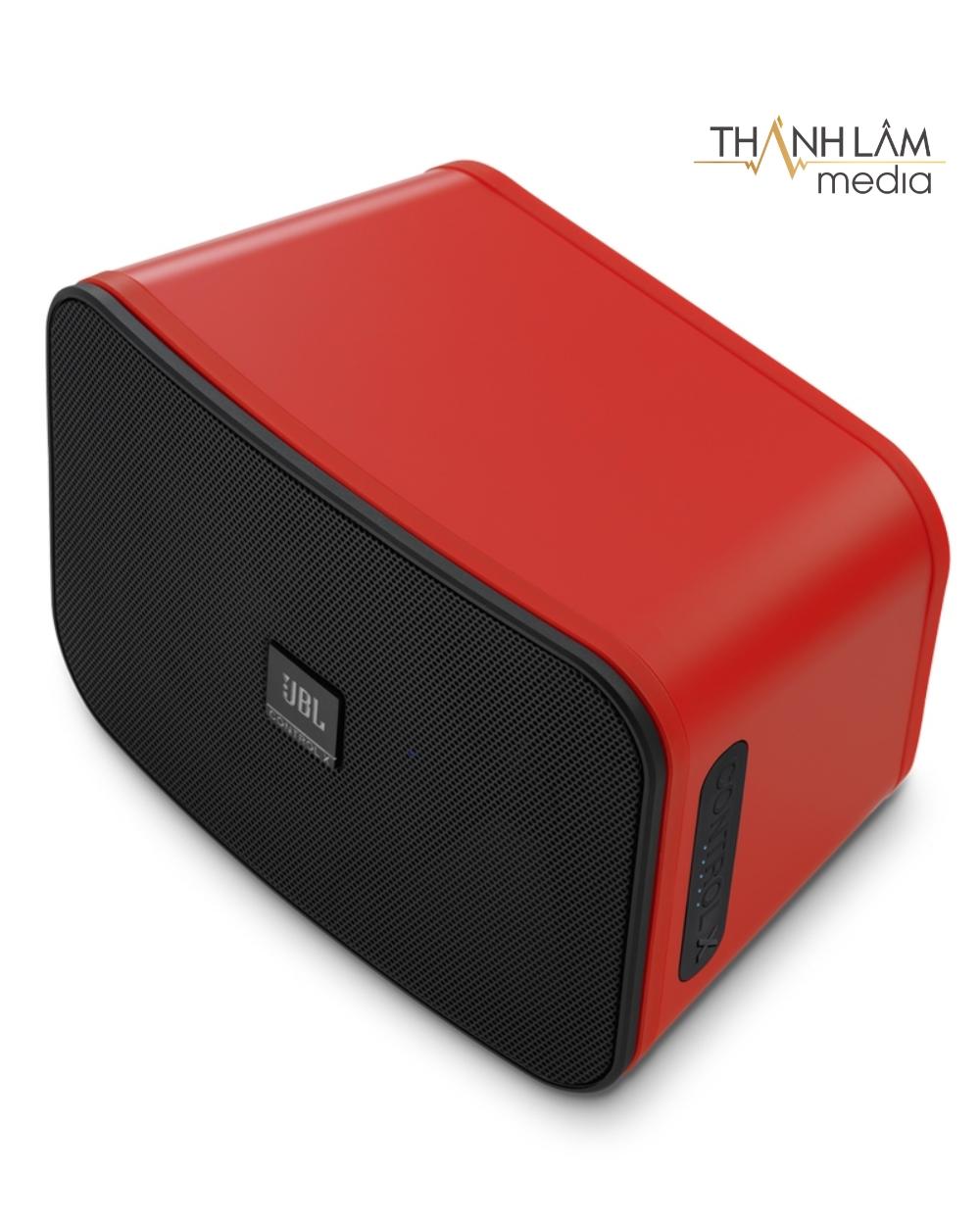 thanhlammedia-jbl-control-x-wireless-NEU29-products-option-image-470-1498539360-FC12Q